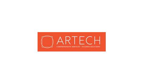 artech-fine-art
