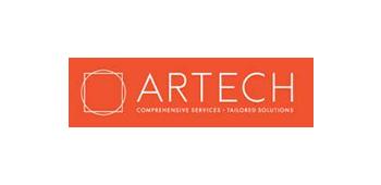 artech-new-logo