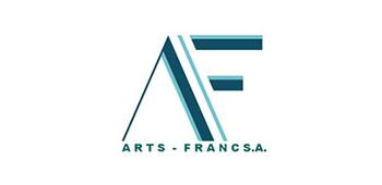 arts-franc-logo