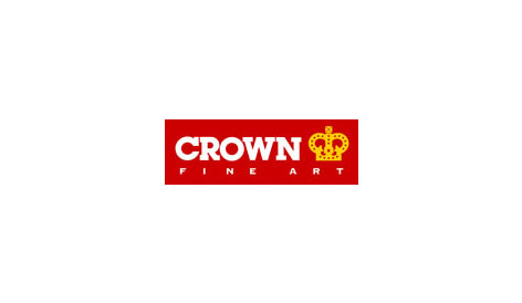 crown-fine-art-france