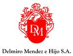 delmiro_mendez