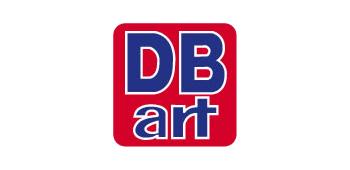 dongbu-art-logo