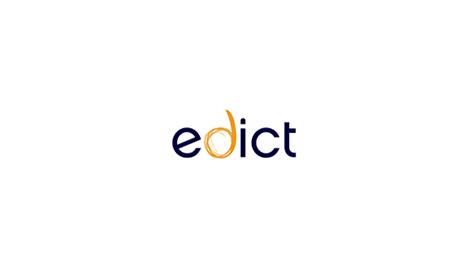 edict-member