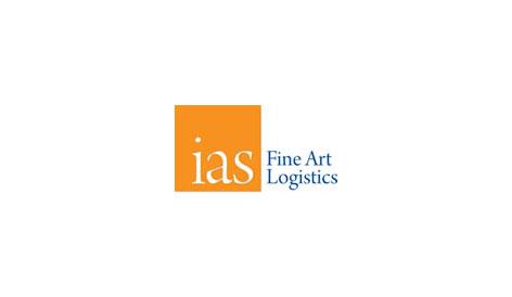 international-art-services1