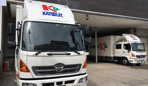 katolec-corporation1