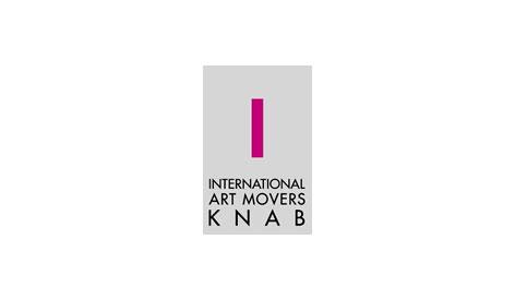 knab-gmbh