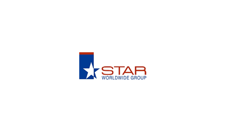 star-bg