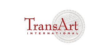 transart-logo