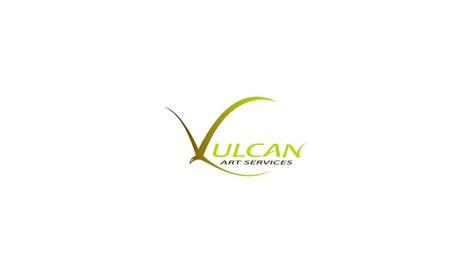 vulcan-art-services-paris