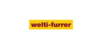 welti-furrer-logo