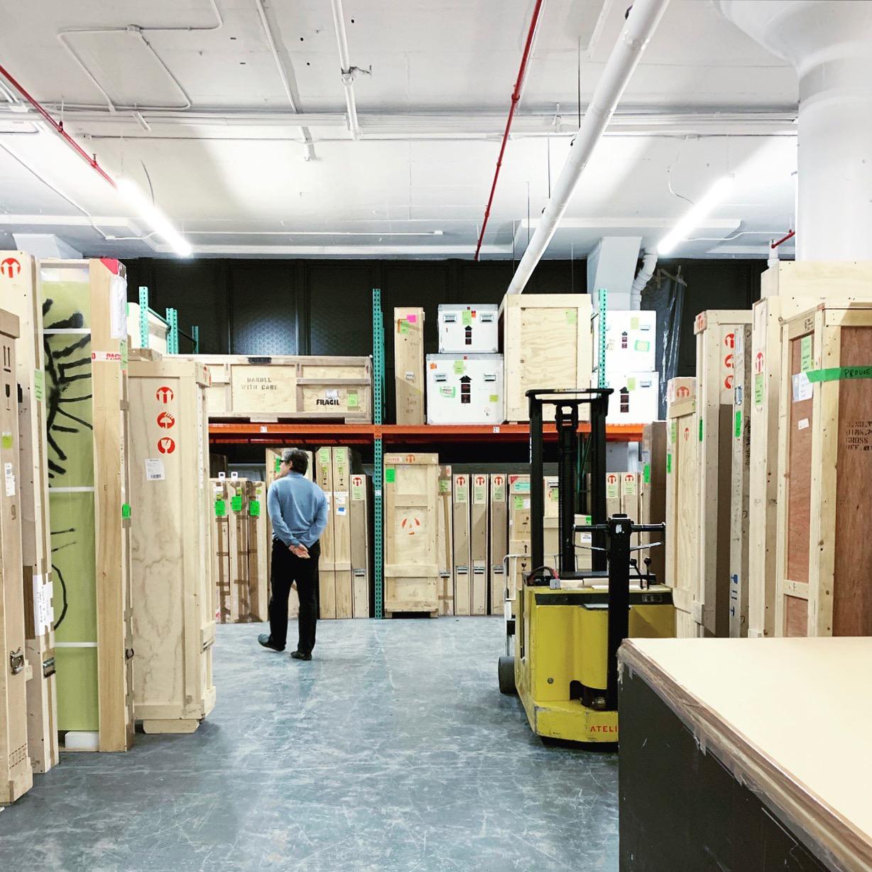 A4_NYC_Storage_GregDeering