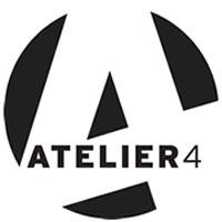 Atelier4_2019