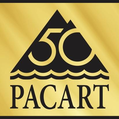 PacArt2020