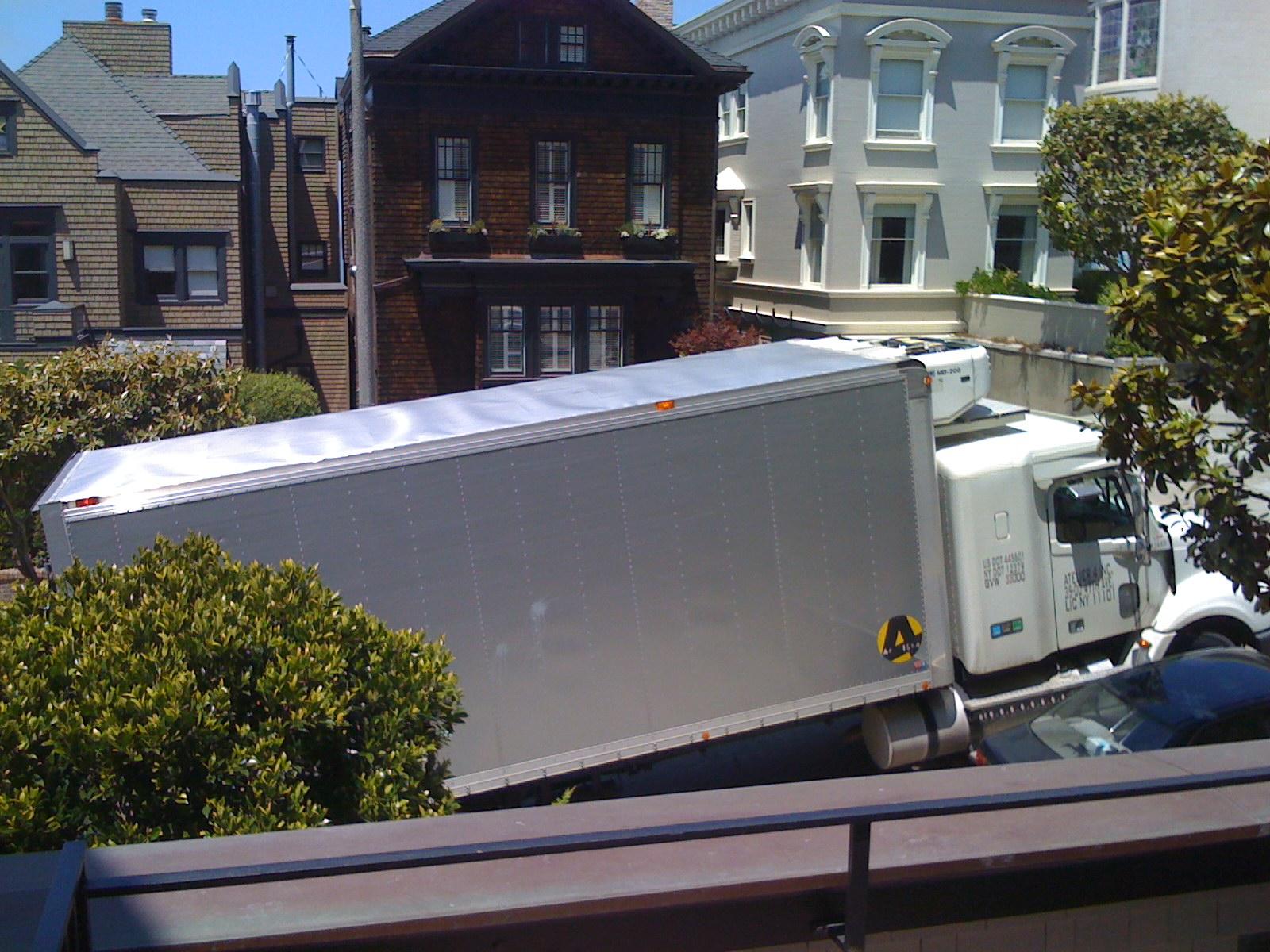 SF CA_CourtesyBruceDailey
