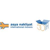 asya-logo