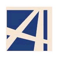 atthowe-logo