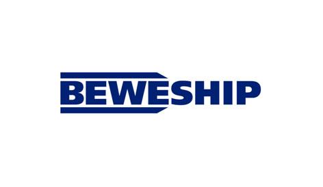 beweship-oy-ab