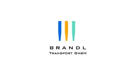 brandl-transport-gmbh