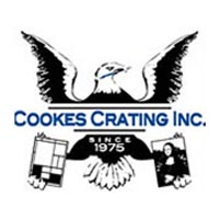 cookes-logo
