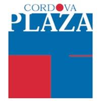 cordov-logo