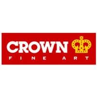 crown-france