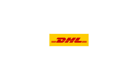 DHL Exel Fine Art | ICEFAT