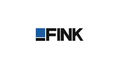 fink-mobility