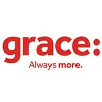 grace17