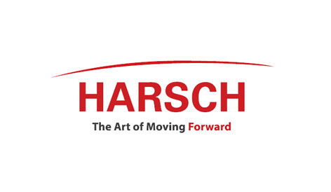 henri-harsch-hh-s-a