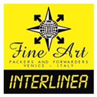 interlinea-1