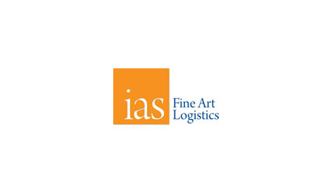 international-art-services1