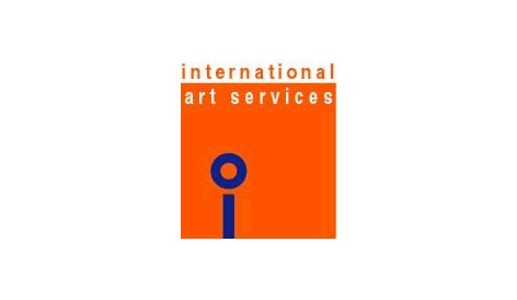 international-art