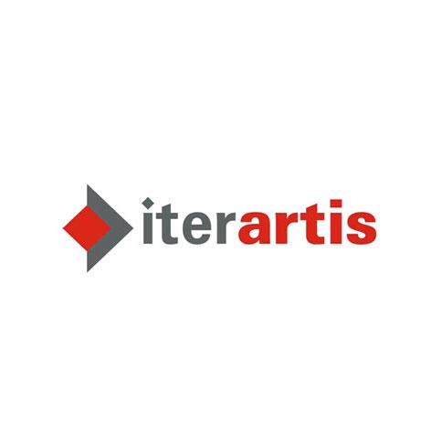 iterartis-m v01292021