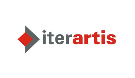 iterartis-m