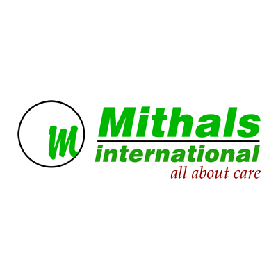 mithals2