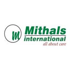 mithalsnew1