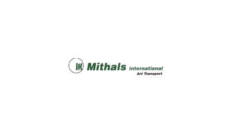 mithlas-m