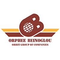 orbit-group-of-companes