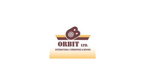 orbit-m