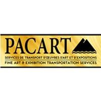 pacart
