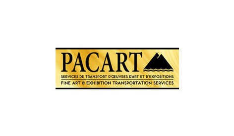 pacart-m