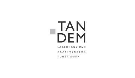 tandem-lagerhaus