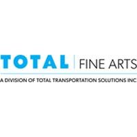 total-fine-arts-logo