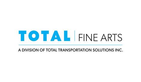 total-fine-arts