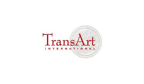 transart-international